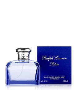 Perfume Polo Blue Edt Femenino Ralph Lauren
