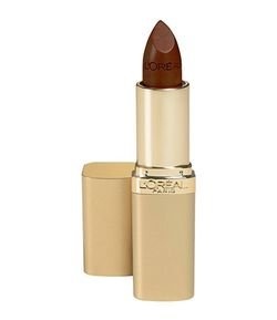 Labial Loreal Color Riche
