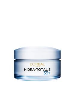 D Exp HT5 Wrlnlle Exp +35 50ml Loreal Paris