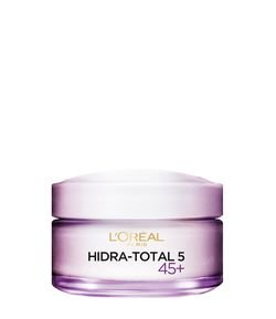 D exp  ht5 wrinkle exp +45 50 ml Loreal Paris