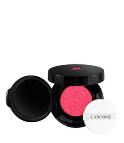 Blush Lancôme Subtil Cushion