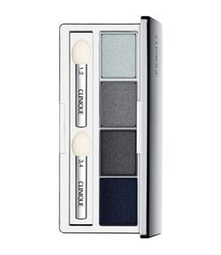 Paleta de Sombras Clinique Eye Shandow Quad