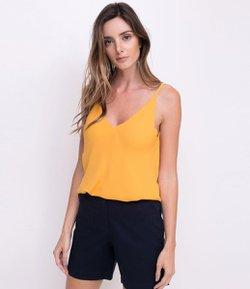 Blusas femininas  a peça que você quer está aqui - Renner 32bc2226502