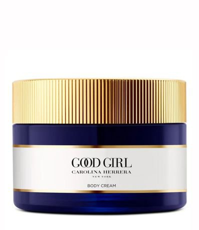 Hidratante Corporal Good Girl Body Cream