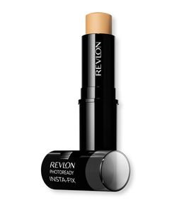 Base Revlon Photoready Insta Fix