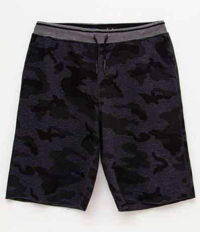 Bermudas Masculinas e Shorts - Renner 10ea0561ac0bb