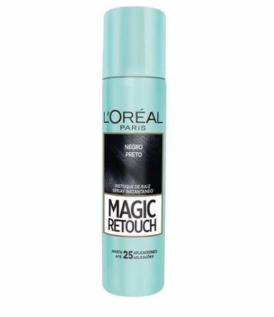 Magic Retouch L'oréal Paris