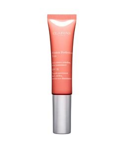 Tratamento Anti-Olheiras Clarins - Mission Perfection Eye Care - Clarins