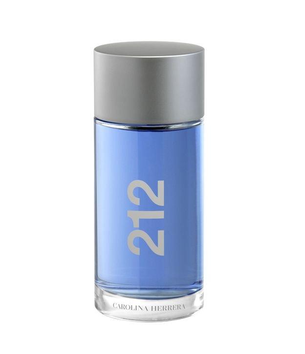 4e5e991228c0f Perfume 212 Men Eau de Toilette - Renner
