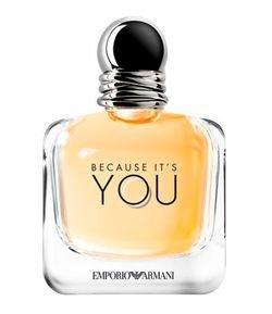 59b741d6eb6 Perfume Feminino Emporio You She Eau de Parfum - Giorgio Armani