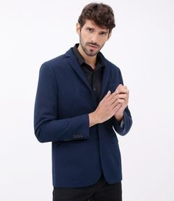 Blazer Slim Price Point