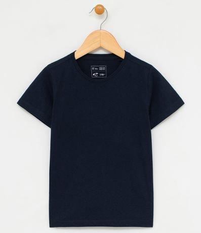 6f3b11e2d Compre Camiseta Infantil para Meninos e Meninas - Renner