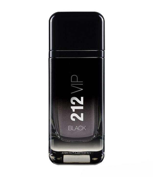 Perfume Carolina Herrera 212 Vip Black Masculino Eau de Parfum | Carolina Herrera | 200ml