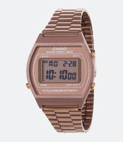 d64066a2a06 Relógios Femininos  Lince