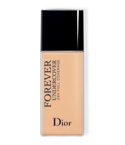 Base Forever Undercover Dior
