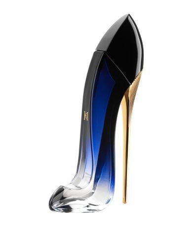 5c5579f03bd Perfume Carolina Herrera Good Girl Légère Feminino Eau de Parfum
