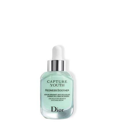 Sérum Suavizador de Vermelhidão Dior Capture Youth Redness Soother