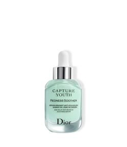 Sérum Suavizador de Vermelhidão Dior Capture Youth Redness Soother