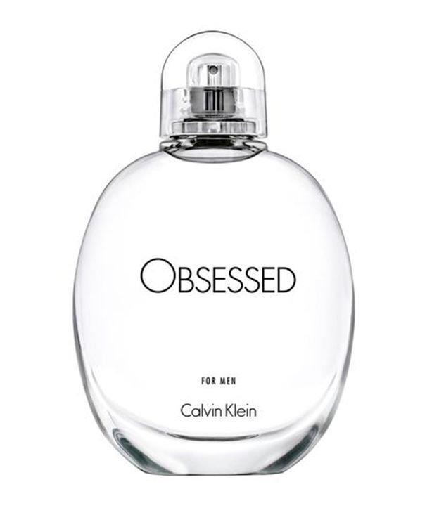 382226784 Perfume Calvin Klein Obsessed For Men Eau de Toilette - Renner