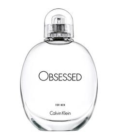 Perfume Calvin Klein Obsessed For Men Eau de Toilette