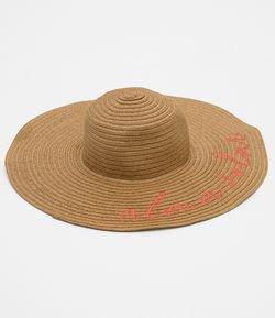 Chapéus femininos  o seu estilo está aqui - Renner e3780ee098a
