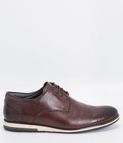 c44bb78c74c Calçados masculinos  de opções sociais até as casuais - Renner