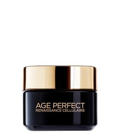 Creme Nocturno  Age Perfect Anti Idade Spf 15 Loreal  Paris Uy