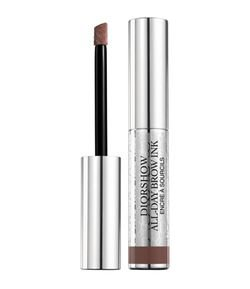 Delineador de Sobrancelha Dior All Day Brown Ink