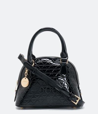 8bb05608a28 Bolsas femininas  encontre a bolsa que você precisa - Renner