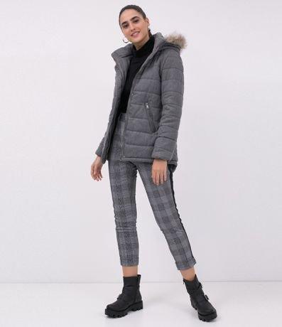 fdd443b46 Casacos de inverno: modelos femininos feitos para você - Renner