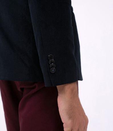 cb254bb4c Casaco masculino: peças quentinhas para todos os estilos - Renner