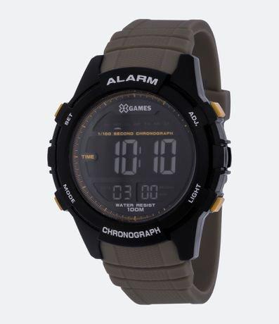 X Games  Relógios Masculinos - Renner 8cb0341cfc