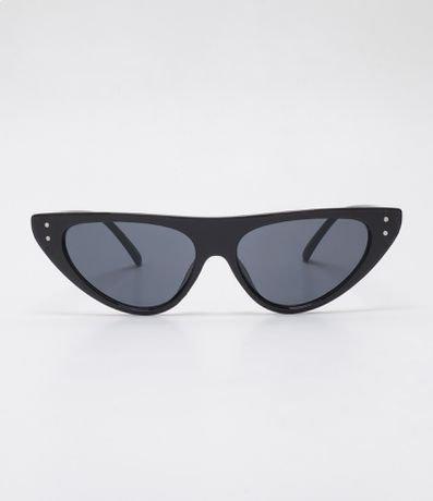 958359244eabe Óculos de Sol em Promoção - Renner