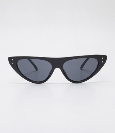 b8aed8462d30a Óculos de Sol Gateado Feminino - Renner