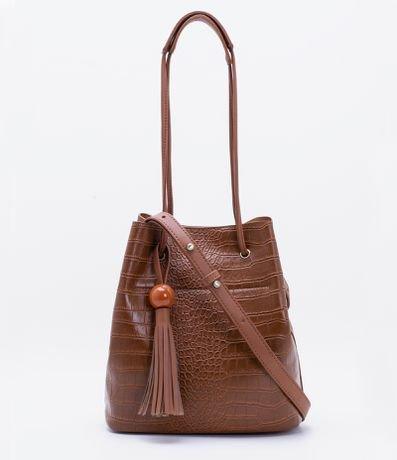 aaaff67f4 Bolsas femininas: encontre a bolsa que você precisa - Renner