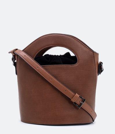 ffe69e269 Bolsas femininas: encontre a bolsa que você precisa - Renner