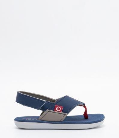 e038f179f Sapato infantil: confira nossa variedade e qualidade - Renner