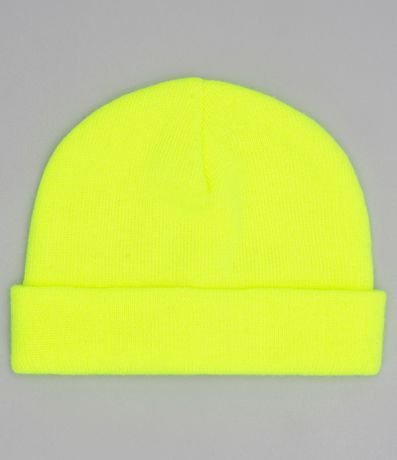 Gorro Liso Hipster 51c9a385d61
