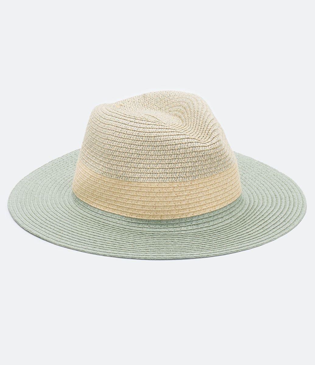 9970aba555275 Chapéu de Palha Panamá - Renner