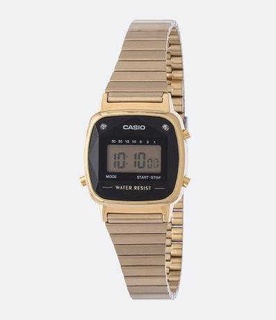 b848d5abea4 Relógios Femininos  Lince