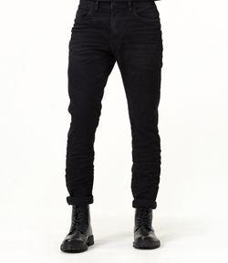 4f52bd4e6 Calças Jeans Masculinas: Retas, Slim e mais - Renner
