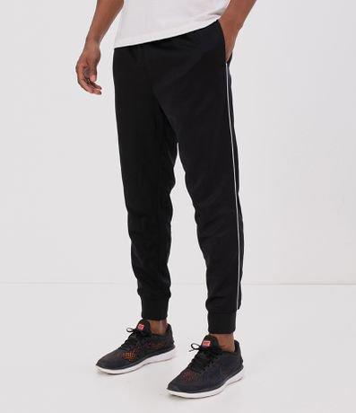 752acd5e41ee Calça masculina: encontre a ideal para você - Renner