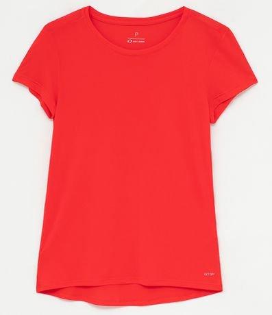 8cdd09dc2 Blusas femininas: a peça que você quer está aqui - Renner