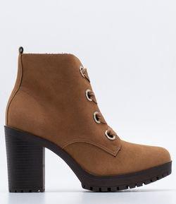b0d069735 Calçados femininos: diversas opções para você arrasar - Renner