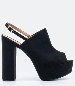 5f1a69dc2 Calçados femininos: diversas opções para você arrasar - Renner