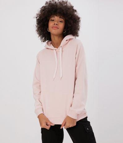 5cbde5a9898d Blusa de frio feminina: você aquecida e estilosa - Renner