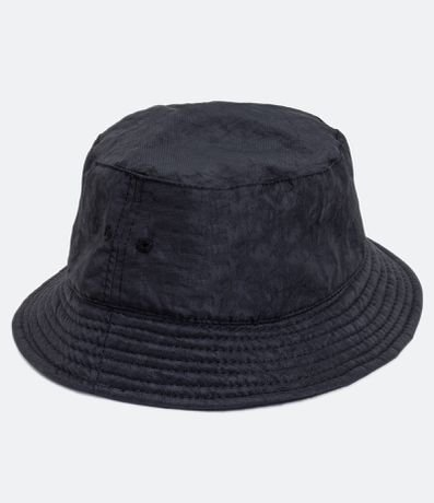 Chapéu Bucket Masculino