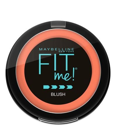 Blush Maybelline Fit Me