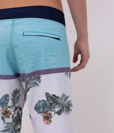 77d95221becb Short de praia masculino: modelos frescos e estilosos - Renner