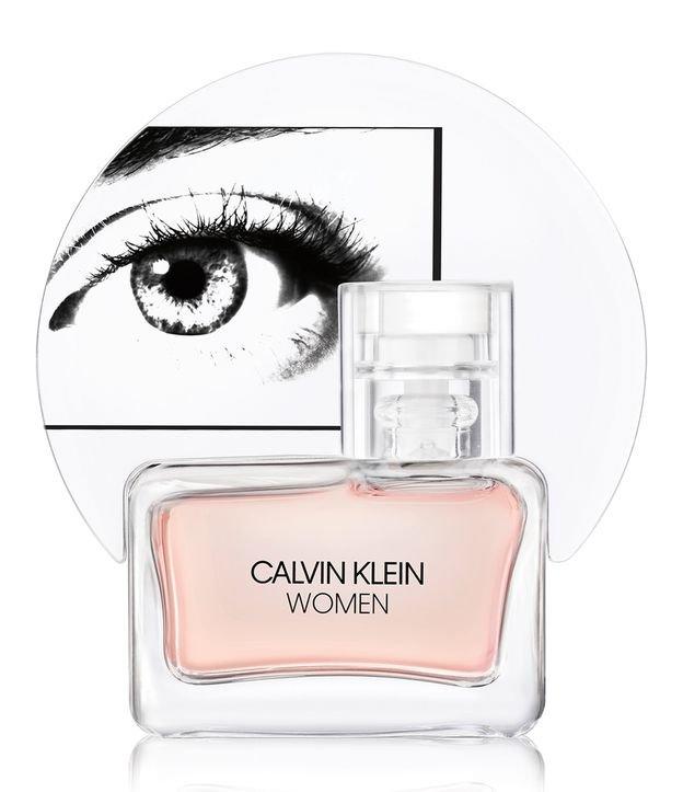 f720515f0 Perfume Calvin Klein Women Feminino Eau de Parfum - Renner